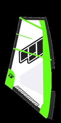 primo-sails-3