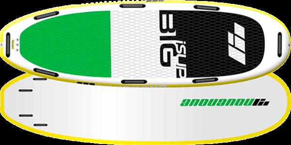 BIG-Inflatable2
