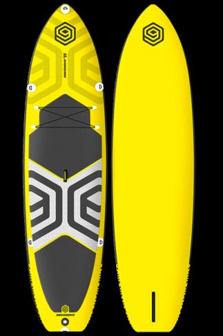 isup11-smaller