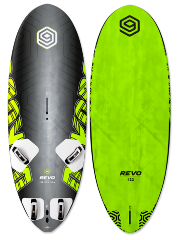 Revo122-2018-pro