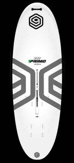primo-windsurfing-200L