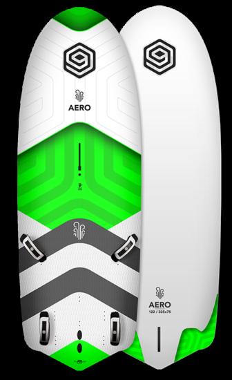 Aero-Foil-2109