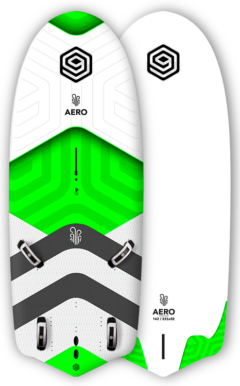 Aero142