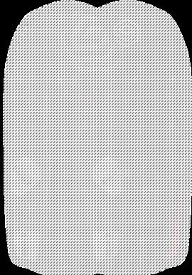 x91-foil